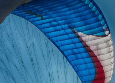 Awes windenergie vliegers