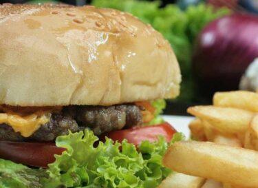 Burger 1156564 1920