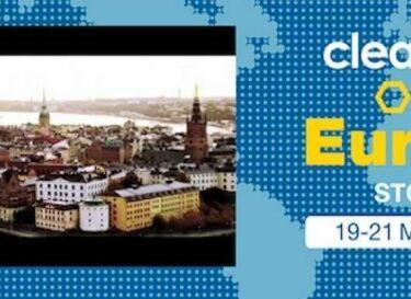 Cleantech forum800