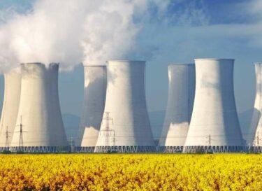 Co2 co2 uitstoot klimaatverandering klimaatrisicos
