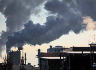 Co2 klimaatverandering co2 uitstoot co2 reductie