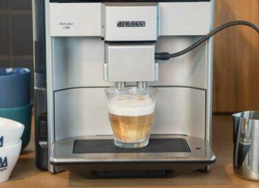 Coffeebundles