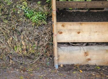 Compost recycling circulair ondernemen circulaire economie kleiner