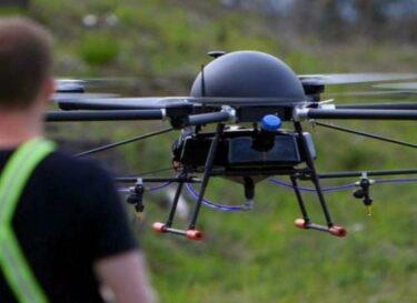Drone 3