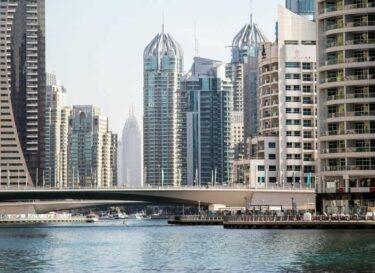 Dubai 1351569 1920