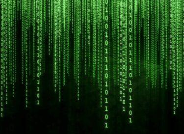 Duurzaam beleggen cybersecurity