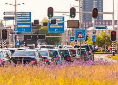 File autos amsterdam adobe stock change inc