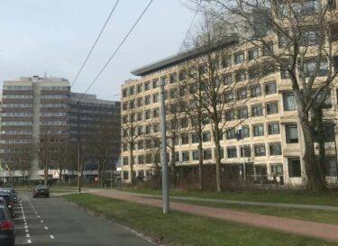 Foto gebouwen web