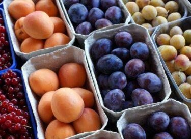 Fruit 1234507 1920