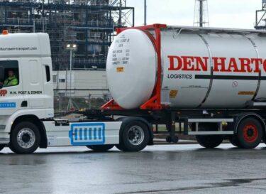Huntsman e truck 210504 2j7a4946 bvdwf m