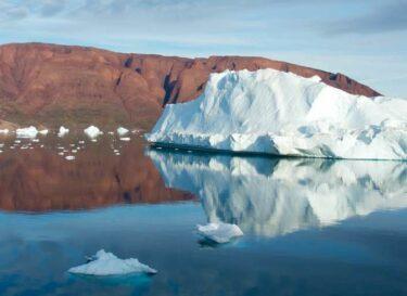 Iceberg 828989 1920