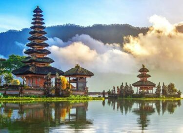 Indonesie green bonds groene obligaties