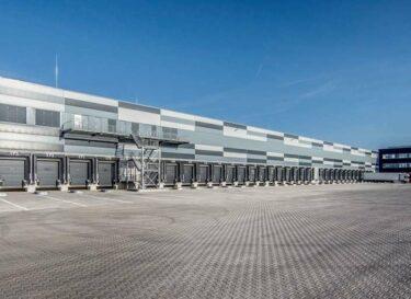 Lidl opent de meest duurzame distributiecentrum van nederland2
