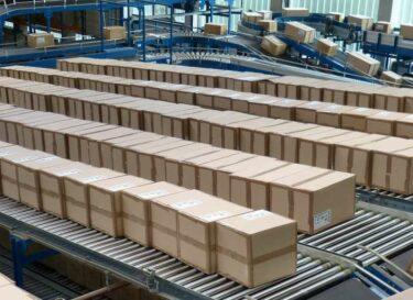 Logistics 852936 1920