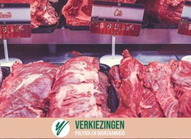 Meat 1030729 1920kopie