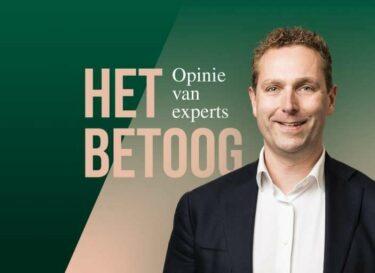 Niels van tent ebbinge