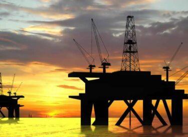Olie klimaatverandering klimaatdoelstelingen