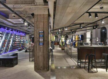 Originals store 1