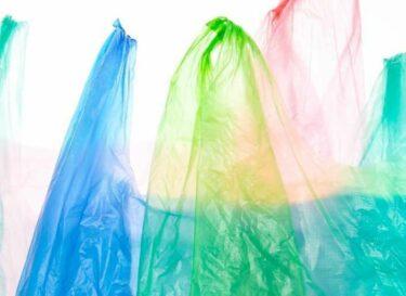 Plastic reycling