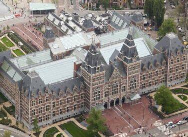 Rijksmuseum 2013 paul deelman 05
