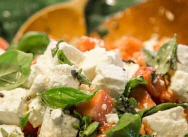 Salad 1607325 1920