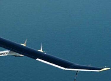Solarimpulse800