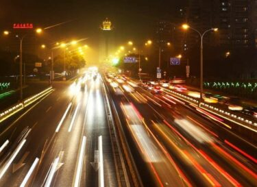 Traffic 1123758 1920