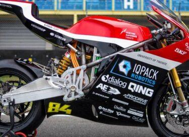 Twente superbike 7
