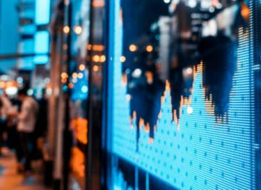 Verantwoord index aandelenfonds