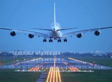Vliegveld klimaatbestendig klimaatadaptatie klimaatbestendigheid