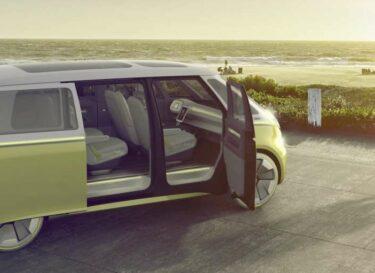Volkswageni d buzz0006