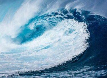 Wave 1913559 960 720