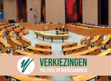 Website banner 1900x1100 verkiezingen3