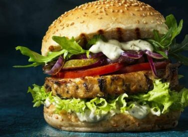 Weedburger v1 1536x1151