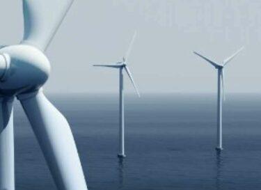 Windmolens nieuws header