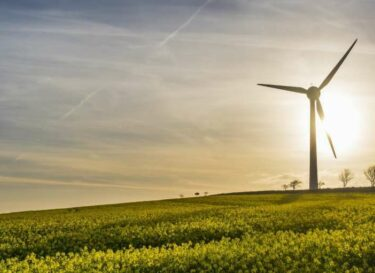 Windmolens repowering