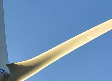 Windturbinekb