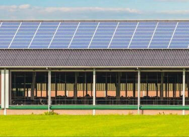 Zonnepanelen nederland zonne energie
