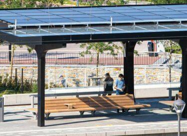 Zonnepanelen op station driebergen zeist 96dpi 1280x853px e nr 13361